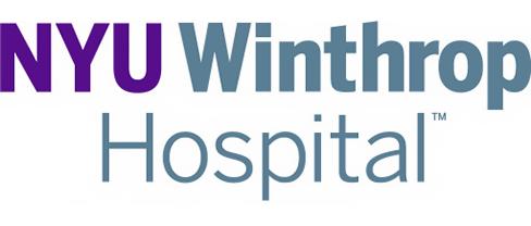 Careers | NYU Winthrop Hospital